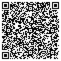 QR code with Custom Designed Displays Inc contacts