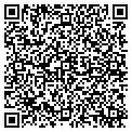 QR code with Gilman Building Products contacts
