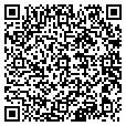 QR code with Prime Homebuilders contacts