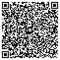 QR code with King Salmon Fisheries contacts