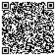 QR code with Art Factory contacts
