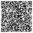 QR code with Sekhar Inc contacts