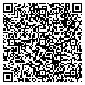 QR code with Norma's Ybor City Cuban Shop contacts