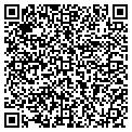 QR code with Stony River Clinic contacts