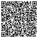 QR code with Sebring Promotions contacts