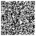 QR code with Simpson Associates Inc contacts