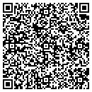 QR code with Auto Care Collision Ctr-Beto's contacts
