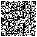 QR code with Proline Drywall contacts