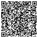 QR code with Wintergreen Woods Apartments contacts