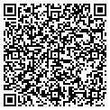 QR code with Port Graham Development Corp contacts