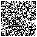 QR code with Clover Pass B & B contacts