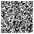 QR code with Purple Crayon Ent contacts