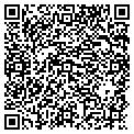 QR code with Accent Cmpt & Netwrk Support contacts