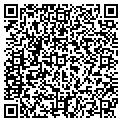 QR code with Modena Corporation contacts
