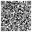 QR code with Laughing Husky Ent contacts