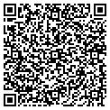 QR code with Advanced A/C & Heating Inc contacts