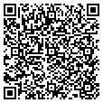 QR code with Ronald Berryman contacts