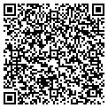 QR code with U R Welcome B & B Apartments contacts