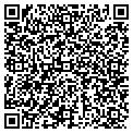 QR code with Orion Sporting Goods contacts