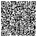 QR code with Fine Line Builders Inc contacts