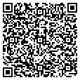 QR code with Electech Inc contacts