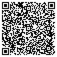 QR code with Feather Dusters contacts