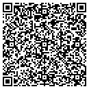 QR code with Little Havana Activities Center contacts