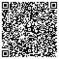 QR code with Champion Resorts Inc contacts