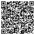QR code with Homer Charter Assn contacts