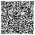 QR code with Alachua Chamber of Commerce contacts