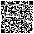 QR code with Alaska Commercial Marine contacts
