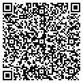 QR code with Rasmuson Foundation contacts