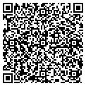 QR code with Great Alaskan Shirt Co contacts