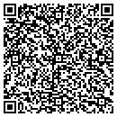 QR code with Daily Grind of Jcksonville Beach contacts