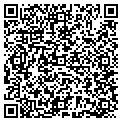 QR code with Two Rivers Lumber Co contacts