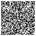 QR code with Boynton Printing Inc contacts