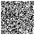 QR code with David Parrish & Assoc contacts