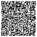 QR code with Clerk Of The Appellate Courts contacts