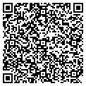 QR code with Planning Department contacts