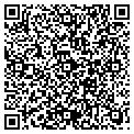 QR code with Port Lions Safety Officer contacts