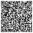 QR code with Party Central contacts