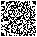 QR code with S & J Prdctions Shelley Jimmie contacts