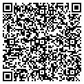 QR code with Daybreak Apartments contacts