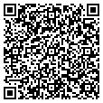 QR code with VIP Moving & Storage contacts