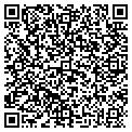 QR code with Jewel Lake Parish contacts
