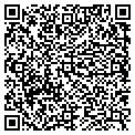 QR code with Grand Micro Electronic In contacts