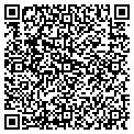 QR code with Jackson Allergy & Asthma Clnc contacts