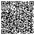 QR code with Micro Specialties contacts