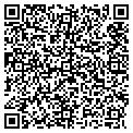 QR code with Tile Graphics Inc contacts