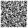 QR code with Pudgy's Meat & Groceries contacts